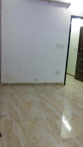 1 BHK Builder Floor for Sale in Jain Park, Uttam Nagar, Delhi - 404 Sq. Feet