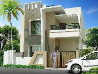 3 BHK 1400 Sq.ft. House & Villa for Sale in Shiwala Patna