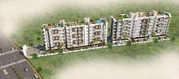 2 BHK 1100 Sq.ft. Residential Apartment for Sale in Danapur, Patna