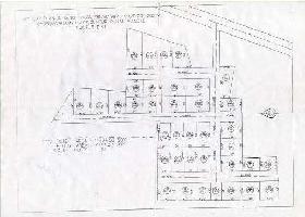 180 Sq. Yards Residential Plot for Sale in Arundelpet, Guntur