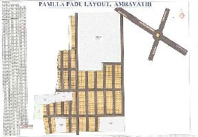 1830 Sq.ft. Office Space for Sale in Arundelpet, Guntur