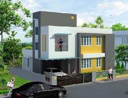 2 BHK Flat for Sale in Arundelpet, Guntur