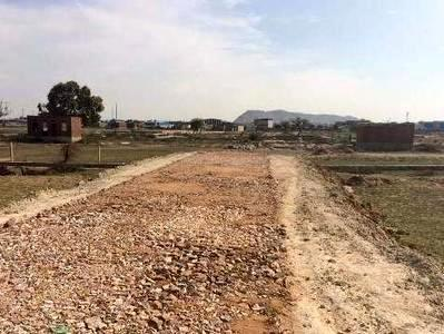 Residential Land / Plot for Sale in Bilaspur - 4600 Sq.ft.