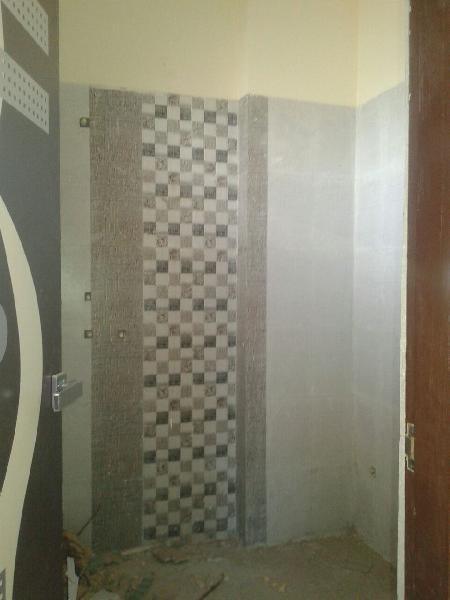 2 BHK Flats & Apartments for Sale in Bilaspur - 850 Sq. Feet
