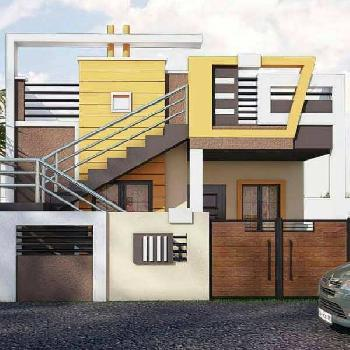 3 BHK 1000 Sq.ft. House & Villa for Sale in Mopka, Bilaspur