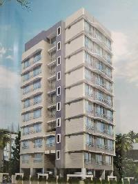 2 BHK Flat for Sale in Borivali West