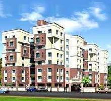 1 BHK Flat for Sale in Andheri, Mumbai