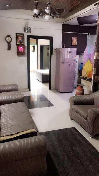2 BHK 800 Sq.ft. Residential Apartment for Rent in Gyan Khand, Indirapuram, Ghaziabad