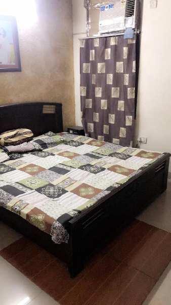 1 RK 500 Sq.ft. Residential Apartment for Rent in Vaibhav Khand, Indirapuram, Ghaziabad