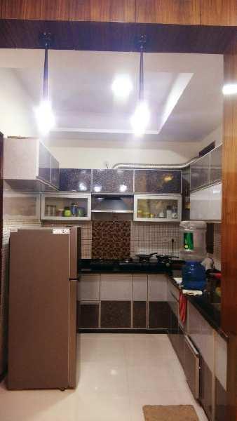3 BHK 1000 Sq.ft. Residential Apartment for Sale in Gyan Khand, Indirapuram, Ghaziabad