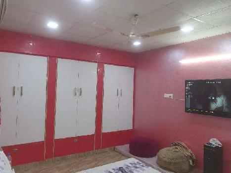 4 BHK 1500 Sq.ft. Builder Floor for Sale in Shakti Khand 2, Indirapuram, Ghaziabad