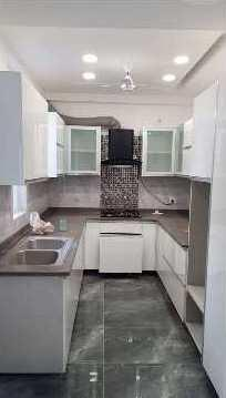 4 BHK 2250 Sq.ft. Residential Apartment for Rent in Sector 12B Dwarka, Delhi