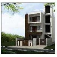 1 BHK Builder Floor for Rent in DLF Phase IV, Gurgaon