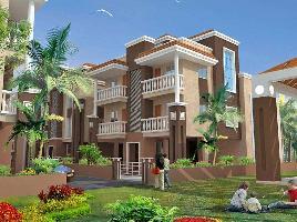 2 BHK Builder Floor for Sale in Panchgani, Satara