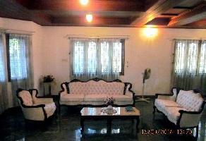3 BHK House & Villa for Rent in Nagampadam, Kottayam
