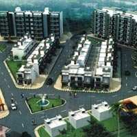 3 BHK 1287 Sq.ft. House & Villa for Sale in Wardha