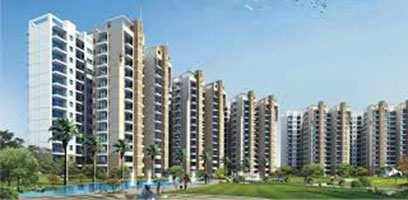 3500 Sq.ft. Flat for Sale in Airport Road