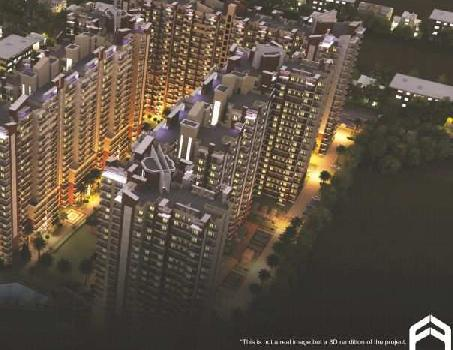 3 BHK 1810 Sq.ft. Residential Apartment for Sale in Techzone 4, Greater Noida West