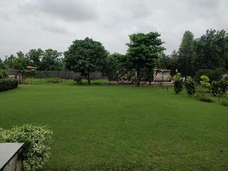 7 Bigha Farm House for Sale in Sector 135 Noida
