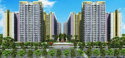 5 BHK Flat for Sale in Sector 16, Greater Noida West, Greater Noida