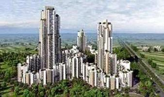 2 BHK Builder Floor for Rent in Sector 27, Gurgaon
