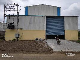 6000 Sq.ft. Factory for Rent in Chakan MIDC, Chakan, Pune
