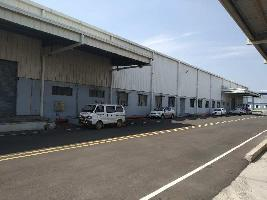 70000 Sq.ft. Factory for Rent in Chakan MIDC, Chakan, Pune