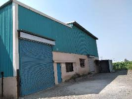 2300 Sq.ft. Factory for Rent in Chakan, Pune