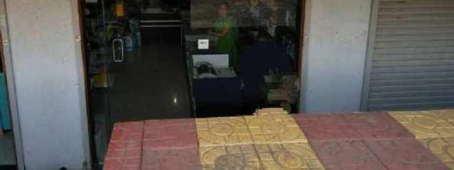475 Sq.ft. Commercial Shop for Rent in Bhosari, Pune
