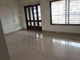 575 Sq.ft. Studio Apartment for Sale in Shantinikatan, Kolkata