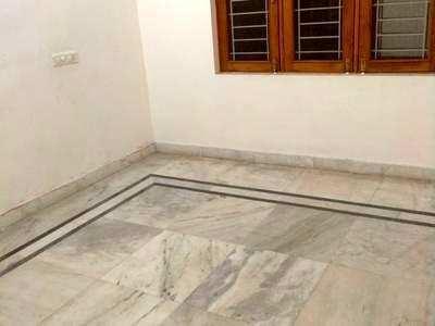 3 BHK 1200 Sq.ft. Residential Apartment for Sale in Bamunara, Durgapur