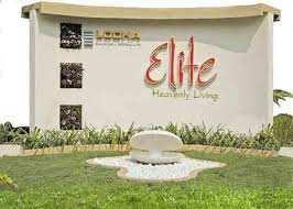 1 BHK 525 Sq.ft. Residential Apartment for Sale in Dombivli East, Thane