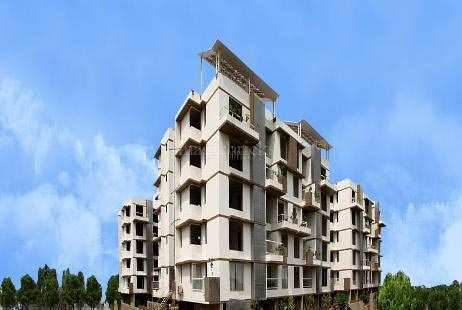 3 BHK Flats & Apartments for Rent in Satellite, Ahmedabad West - 1800 Sq.ft.