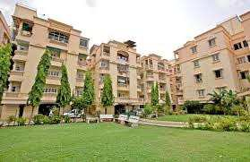 3 BHK Flats & Apartments for Rent in Satellite, Ahmedabad West - 1680 Sq.ft.