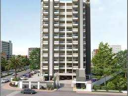 2 BHK Flats & Apartments for Rent in Satellite, Ahmedabad West - 1080 Sq.ft.