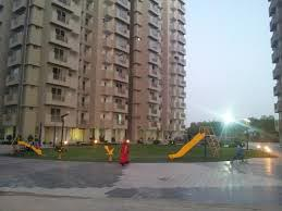 2 BHK Flats & Apartments for Rent in Ahmedabad - 1100 Sq.ft.