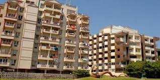 250 Sq. Yards Flats & Apartments for Rent in Bodakdev, Ahmedabad West - 250 Sq. Yards
