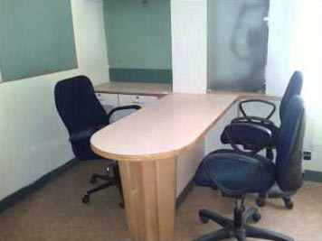 1090 Sq. Feet Flats & Apartments for Rent in Ahmedabad - 1090 Sq.ft.