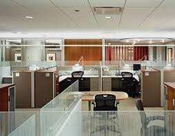 1200 Sq. Feet Office Space for Rent in Ashram Road, Ahmedabad West - 1200 Sq.ft.