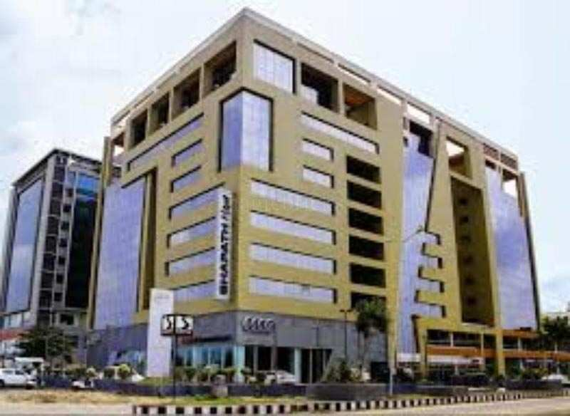 1700 Sq. Feet Office Space for Rent in Bodakdev, Ahmedabad West - 1700 Sq.ft.