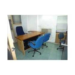 480 Sq. Feet Office Space for Rent in Ahmedabad West - 480 Sq.ft.