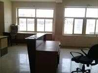 1200 Sq. Feet Office Space for Rent in Prahlad Nagar, Ahmedabad West - 1200 Sq.ft.