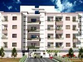 3 BHK Flat for Rent in Paldi, Ahmedabad