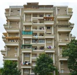 3 BHK Flats & Apartments for Sale in S G Highway, Ahmedabad - 2106 Sq. Feet