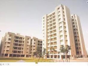 3 BHK Flats & Apartments for Sale in S G Highway, Ahmedabad - 1705 Sq. Feet
