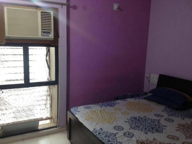 2 BHK Flats & Apartments for Sale in Vejalpur, Ahmedabad - 950 Sq. Feet