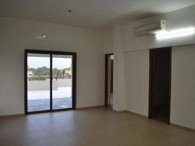 2 BHK Flats & Apartments for Sale in S G Highway, Ahmedabad - 1305 Sq. Feet