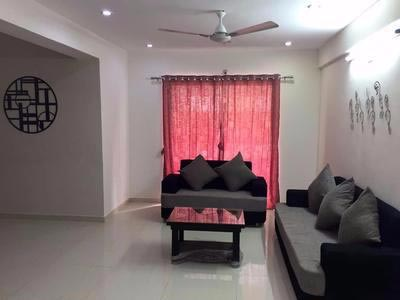 2 BHK Flats & Apartments for Sale in Vasna, Ahmedabad - 1125 Sq. Feet