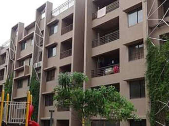 2 BHK Flats & Apartments for Sale in Gurukul, Ahmedabad - 1125 Sq.ft.