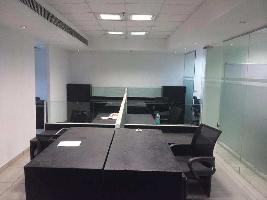 415 Sq.ft. Office Space for Rent in Prahlad Nagar, Ahmedabad